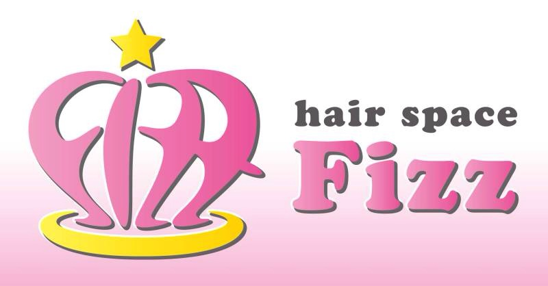 hair space Fizz